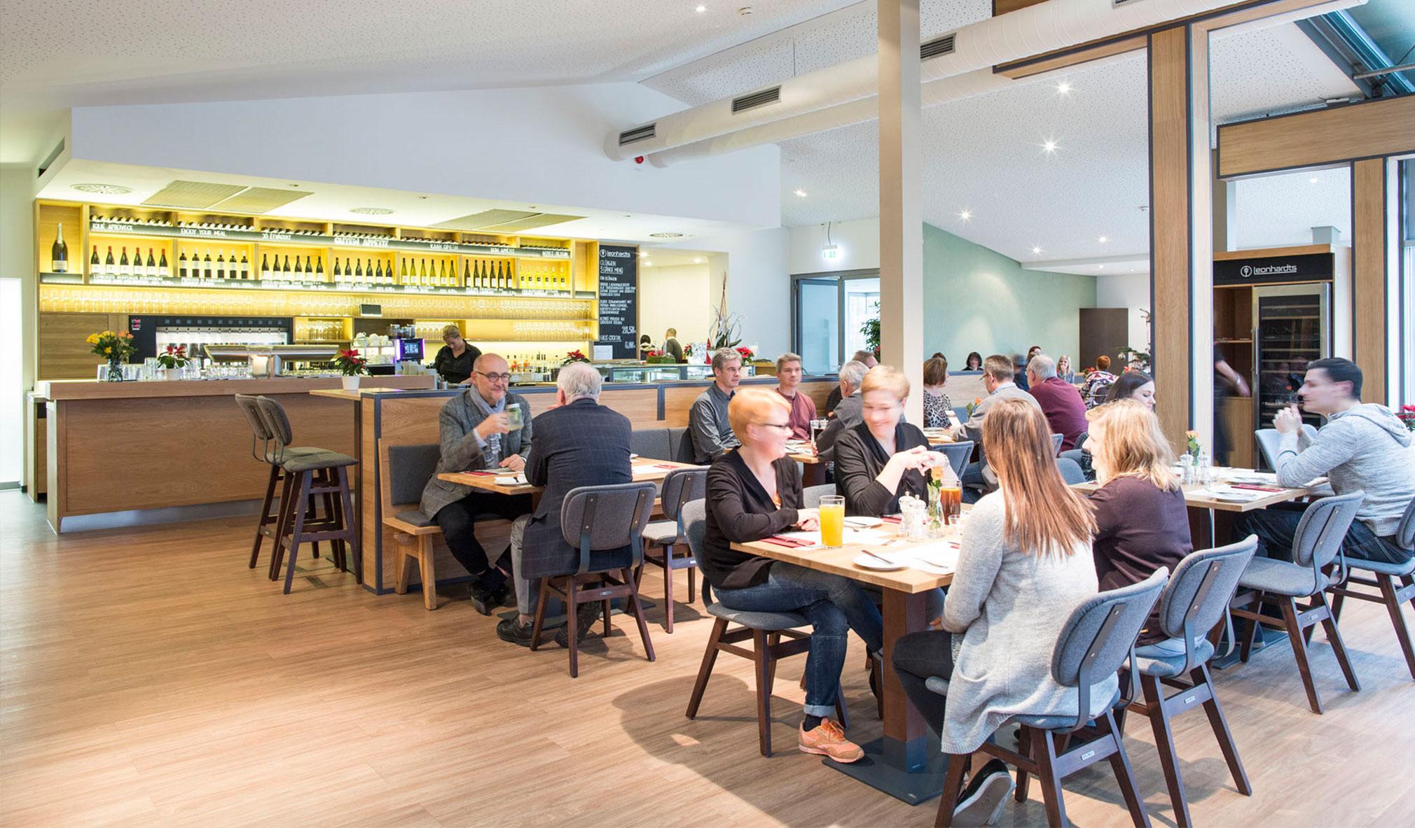 fernsehturm berlin restaurant reservierung